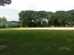 Taman Intan Baiduri, Selayang