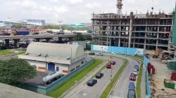 Persanda 3 Apartment, Shah Alam