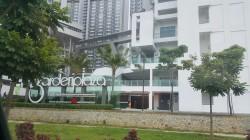 Garden Plaza, Cyberjaya