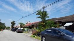 SS4, Kelana Jaya