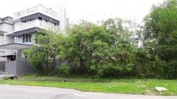 USJ 3D, UEP Subang Jaya