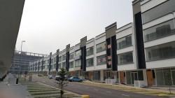 Olive Hill Business Park, Seri Kembangan