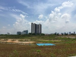 Cyberjaya, Selangor