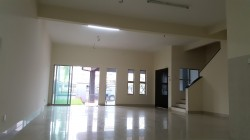Ambang Botanic 1, Klang