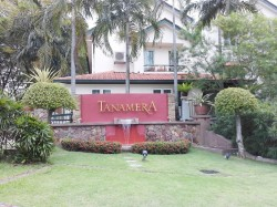 USJ Tanamera, UEP Subang Jaya