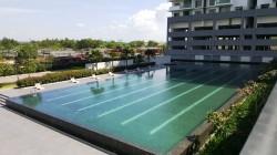 Skypod, Bandar Puchong Jaya
