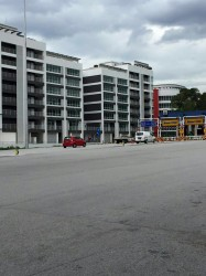 Bandar Baru Bangi, Bangi photo by Shaiful Jikan