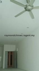 Relau, Penang photo by Raymond Chin