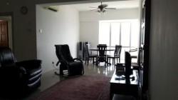 Casa Mila, Selayang