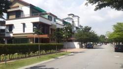 ResTrees, UEP Subang Jaya