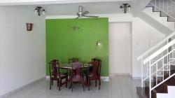 PU2, Bandar Puchong Utama