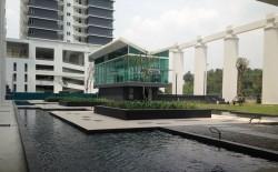 Kiara Residence, Bukit Jalil