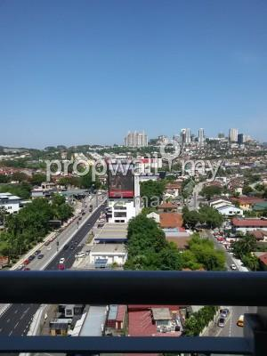 Expat Car Lease Kuala Lumpur