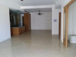 Binjai Residency, KLCC