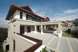 Seri Beringin, Damansara Heights
