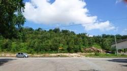 Sri Plentong Industrial Park, Permas Jaya