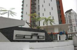 Subang SoHo, Subang Jaya