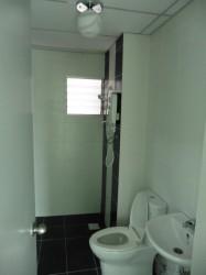 Kiara Residence 2, Bukit Jalil