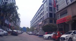 USJ Sentral, UEP Subang Jaya