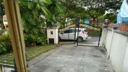 PJS 10, Bandar Sunway