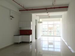 Centum @ Oasis Corporate Park, Oasis Damansara