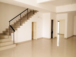 Kinrara Residence, Bandar Kinrara