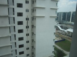 e-Tiara, Subang Jaya