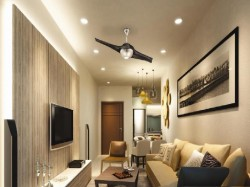 Shaftsbury Avenue, Putrajaya