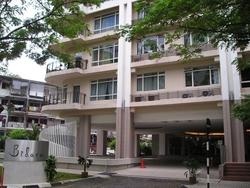 38 Bidara, Bukit Ceylon