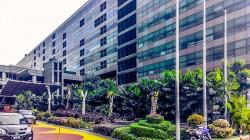 Leisure Commerce Square, Bandar Sunway