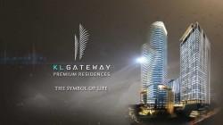 KL Gateway, Bangsar South