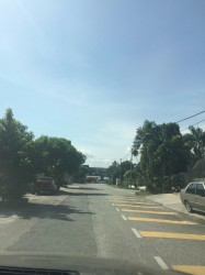 BP2, Bandar Bukit Puchong