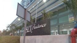 Silk Residence