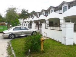 Senai, Johor Bahru
