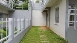 Seri Mutiara, Salak South Garden