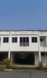 West Port, Port Klang