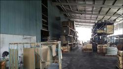 Cheras Jaya Industrial Park, Balakong