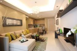 IOI Resort City, Putrajaya