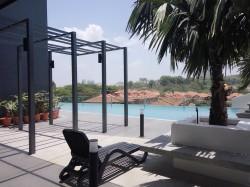 Silk Residence, Cheras South