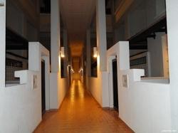 Armanee Condominium