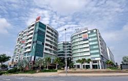 Jaya One, Petaling Jaya