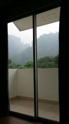 MontBleu Residence, Tambun photo by Kenneth