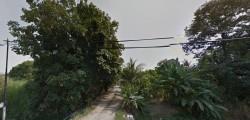 Kapar, Klang