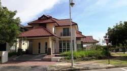 Precinct 10, Putrajaya