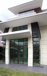 USJ 17, UEP Subang Jaya