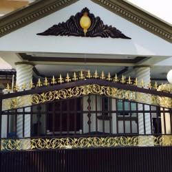 USJ 12, UEP Subang Jaya