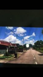 Taman Puteri Wangsa, Ulu Tiram