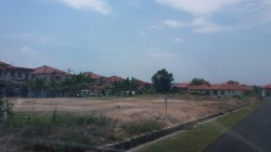 Bandar Springhill, Sendayan