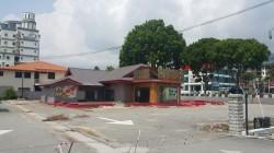 Tanjung Tokong, Penang