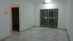 Kenanga Apartment, Pusat Bandar Puchong